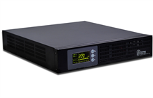 faratel SDC1500S-RT 1500 Smart On-Line Double Conversion UPS